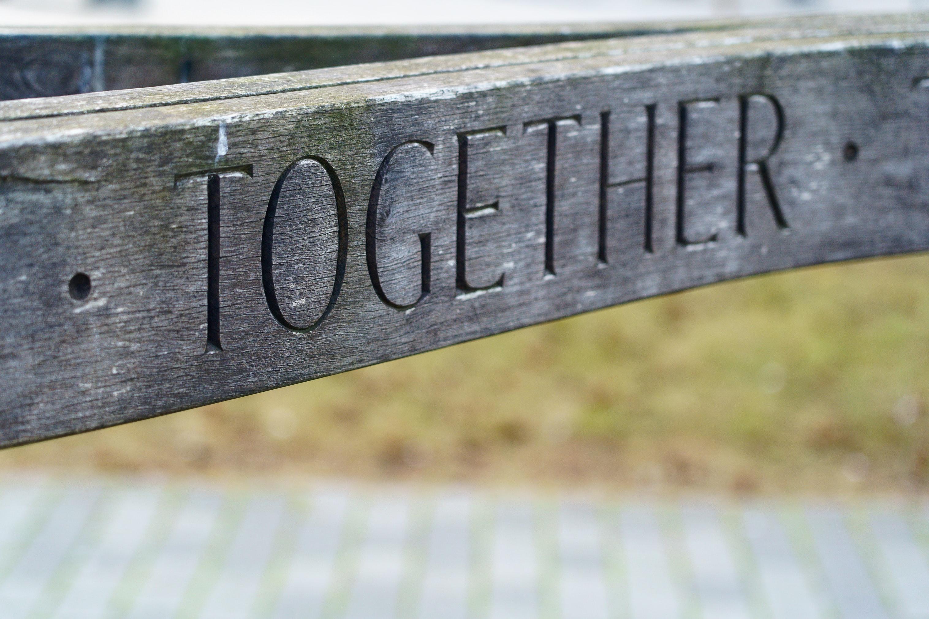 良質なパートナーづくりが収益改善につながる